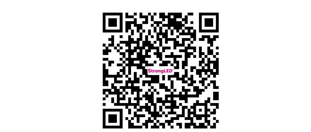 微信图片_20200323094440.jpg