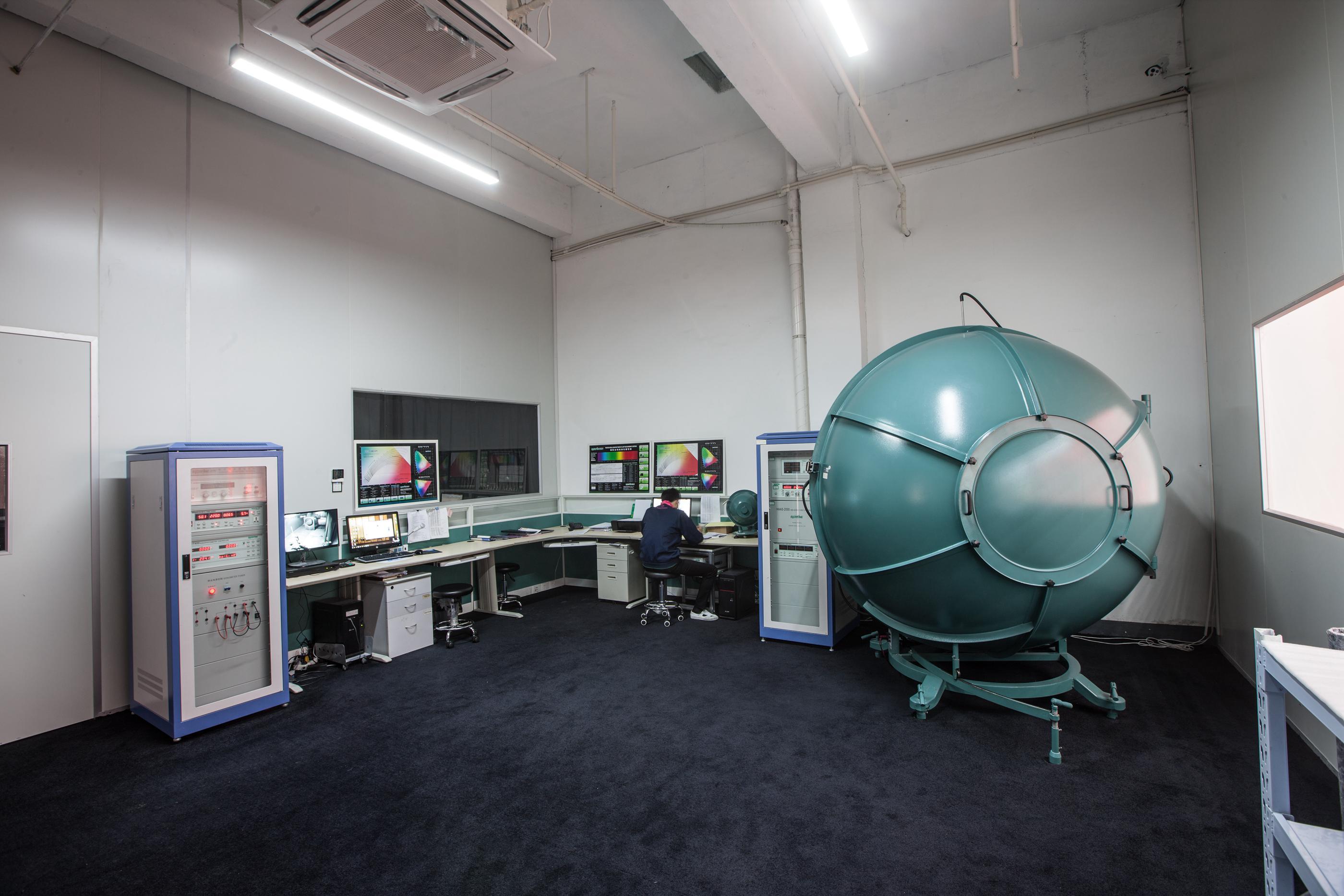 实验室1_副本.jpg