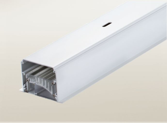 hot sale online 4ae83 bd49e Welcome to StrongLED Lighting Systems (Suzhou) Co., Ltd.