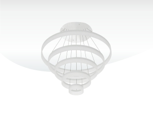 indoor led lighting fixtures. is5 , pendant light, indoor led lighting. led lighting fixtures