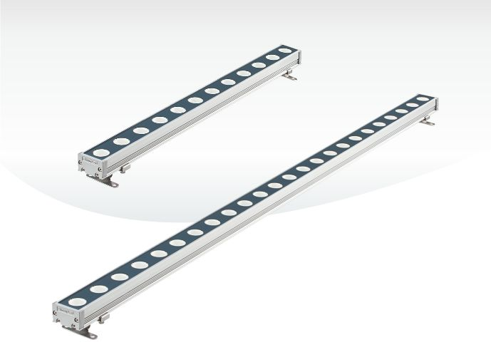 welcome to strongled lighting systems  suzhou  co   ltd